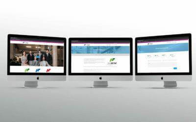 A NaRede tem um novo Website